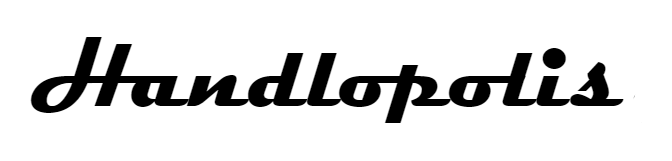 Handlopolis