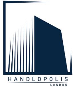 Hand250