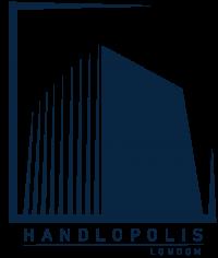 Handlopolis.logo